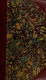 Les Lettres et les arts; revue illustrée 1889, Pt. 1_cover