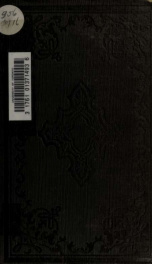 Turkey and its destiny : the result of journeys made in 1847 and 1848 to examine into the state of that country 1_cover