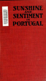 Sunshine and sentiment in Portugal_cover