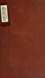 A history of England in the eighteenth century 4_cover