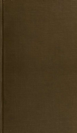 Social England : a record of the progress of the people in religion, laws, learning, arts, industry, commerce, science, literature and manners, from the earliest times to the present day 2_cover