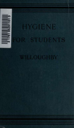 Hygiene for students_cover