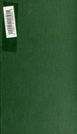 Prediche inedite dell' ordine de predicatori, recitate in Firenze dal 1302 al 1305, e pubblicate per cura di Enrico Narducci_cover