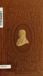 The New Sydenham Society : Retrospective memoranda_cover