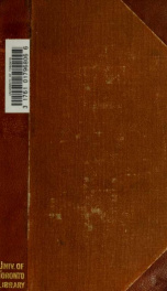 General history of the Christian religion and church 3_cover