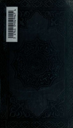General history of the Christian religion and church 4_cover