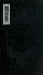 General history of the Christian religion and church 8_cover
