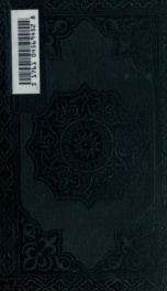 General history of the Christian religion and church 7_cover