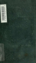 General history of the Christian religion and church 1_cover