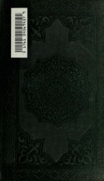 General history of the Christian religion and church 9_cover