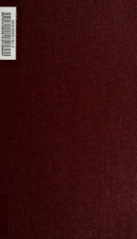 Cyclopedia of architecture, carpentry, and building : a general reference work 2_cover