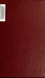 Cyclopedia of architecture, carpentry, and building : a general reference work 9_cover