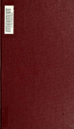 Cyclopedia of architecture, carpentry, and building : a general reference work 3_cover