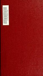 The origin of species_cover