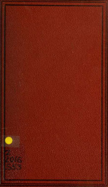 A bibliography of the historical works of Dr. Creighton, late bishop of London; Dr. Stubbs, late bishop of Oxford; Dr. S.R. Gardiner: and the late Lord Acton_cover