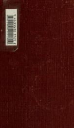 The Adventures of Huckleberry Finn : (Tom Sawyer's comrade)_cover