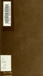 List of the specimens of fish in the collection of the British Museum pt 1_cover