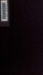The works of Robert Louis Stevenson 9_cover