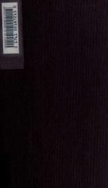 The works of Robert Louis Stevenson 3_cover