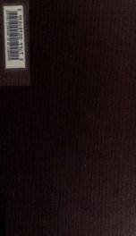The works of Robert Louis Stevenson 10_cover