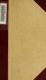 The works of Robert Louis Stevenson 4_cover