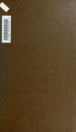 Ticks, a monograph of the Ixodoidea pt.3_cover
