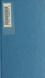 Macmillan's pocket Hardy 19_cover