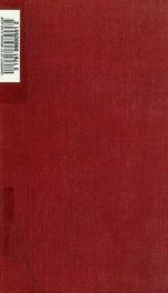The expositor's Greek Testament 1_cover