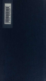 The plays of Molière 1_cover