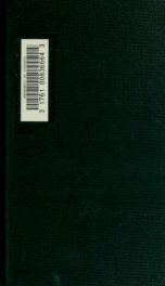 Life and letters of Thomas Henry Huxley 3_cover