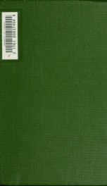 Thomas Henry Huxley : a sketch of his life and work_cover