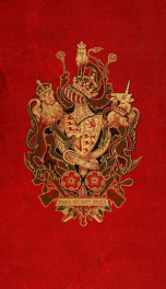 Our sovereign lady, Queen Victoria: her life and jubilee 2_cover
