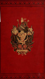 Our sovereign lady, Queen Victoria: her life and jubilee 3_cover