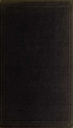 An exposition of the catechism of the Church of England_cover