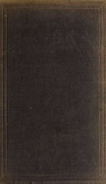 Two treatises on the Christian priesthood, and on the dignity of the episcopal order; with a prefatory discourse in answer to a book entitled The rights of the Christian church, etc. and an appendix 3_cover