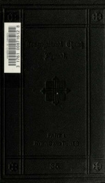 Congregational Church hymnal; or, Hymns of worship, praise, and prayer;_cover