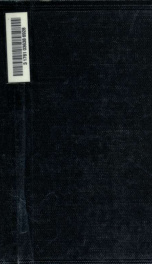Select documents of English constitutional history_cover