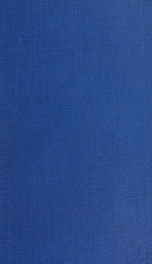 Parochial sermons ... in two volumes 1_cover