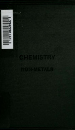 The tutorial chemistry_cover