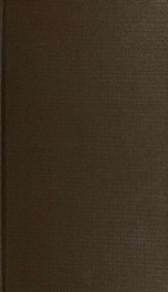 Critical Review; or, Annals of literature 33_cover