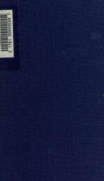 Quantitative analysis_cover
