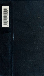 History of England for use in schools_cover