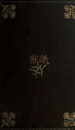 Poems 2_cover