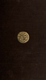 The progress of Hellenism in Alexander's Empire_cover
