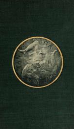 In Sicily, 1896-1898-1900 1_cover