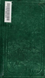 Journals, conversations and essays relating to Ireland 1_cover