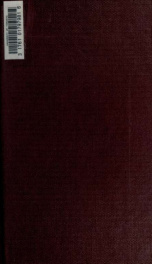 Letters and speeches, with elucidations by Thomas Carlyle 2_cover