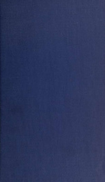 Varronianus, a critical and historical introduction to the philological study of the Latin language_cover