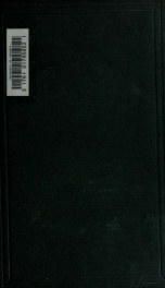 Venezuela: or, sketches of life in a South-American Republic; with the history of the loan of 1864_cover