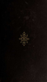 Translations_cover